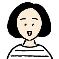 遠藤 由美さん