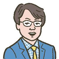 横山光昭さん