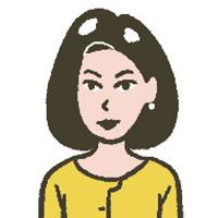 石川美紀さん
