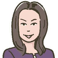 平井美穂さん