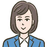 第四北越銀行・宮川