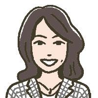 八木陽子さん